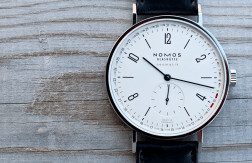 nomos-tangente-neomatik-update-41-featured