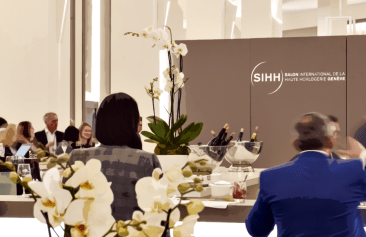 sihh-2019-featured