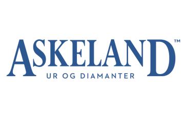 askeland-stavanger-logo