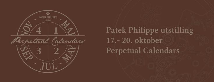 pp-perpetual-wide