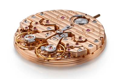 fpjourne-resonance-final-2