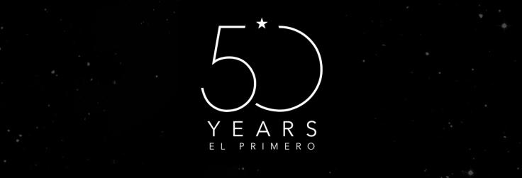 el-primero-50-wide