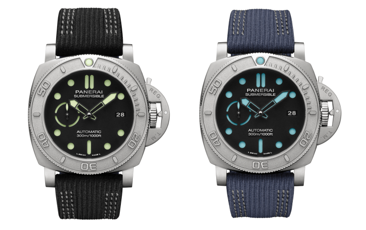 panerai-mike-horn-submersible-sihh2019
