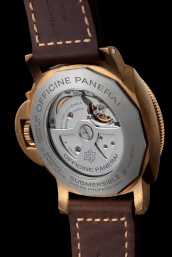 panerai-submersible-bronzo-the-original-1