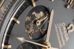 Omega-Speedmaster-Apollo-11-50th-Anniversary-wide4