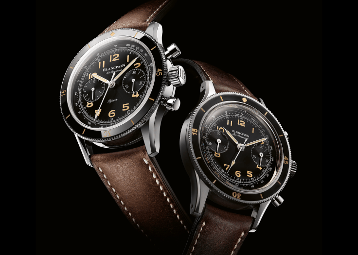Blancpain_AirCommand_Vintage_and_New_FI-2