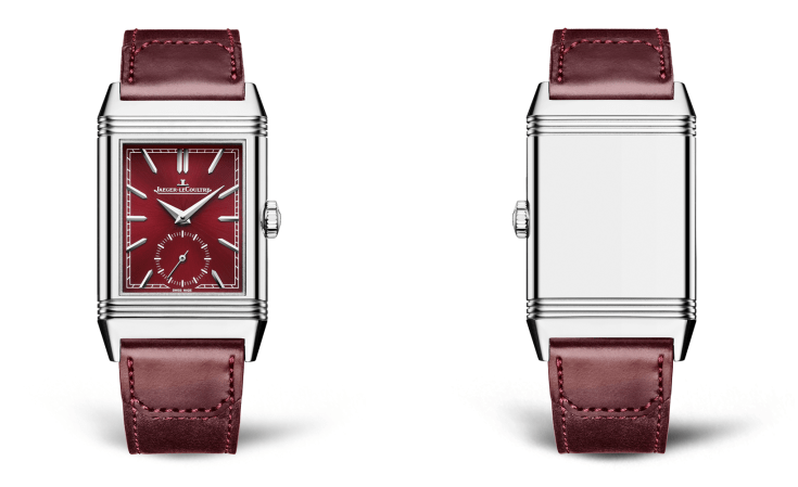 jaeger-lecoultre-reverso-tribute-small-seconds-doble