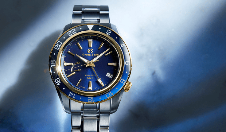 Grand-Seiko-Spring-Drive-GMT-SBG248-wide3
