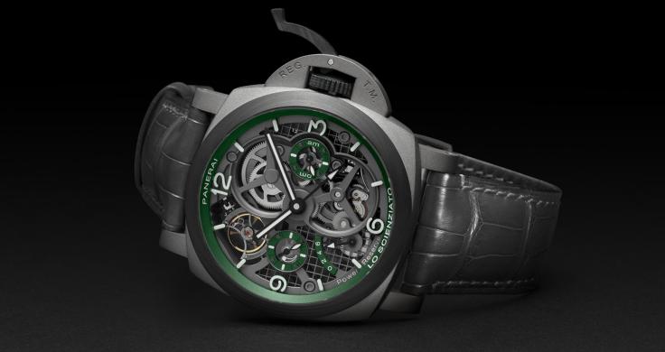 Panerai-Luminor-Tourbillon-GMT-PAM00768-wide