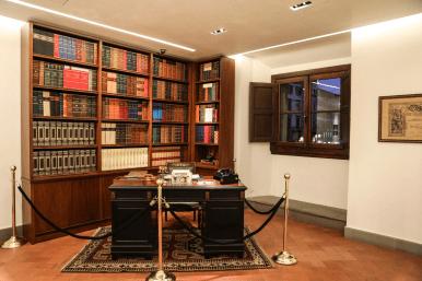 Panerai_Florence_Museum_opening7_1932933