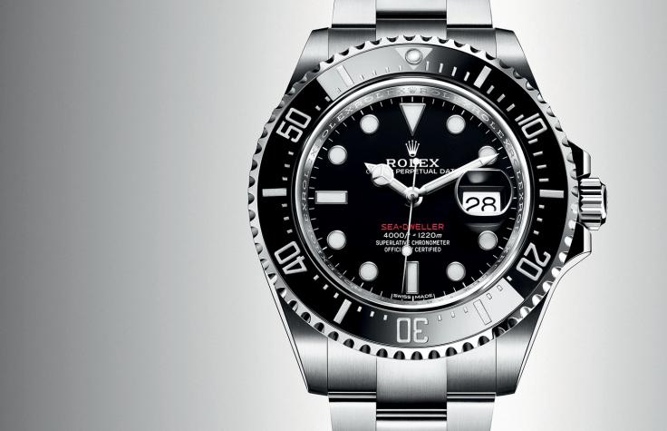 Rolex-Sea-Dweller-50th-126600-1