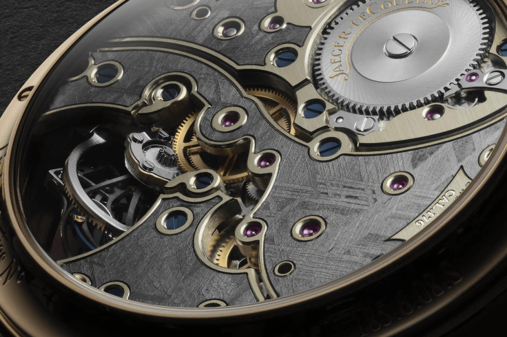 mastergrandetraditiongyrotourbillon3close-up-772009-wide