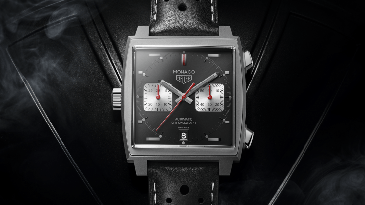 tag-heuer-monaco-2000-2019-limited-wide