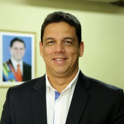 NA FRIGIDEIRA - Secretário de Saúde de São Luís, Lula Fylho pode ser sacado  a qualquer momento - Hora ExtraHora Extra