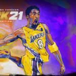 NBA 2K21 Mejores insignias defensivas para la posición central