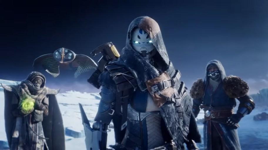 destiny-2-beyond-light-game-pase