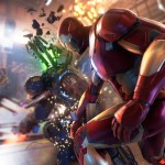 Notas del parche de la actualización 1.19 de Marvel's Avengers