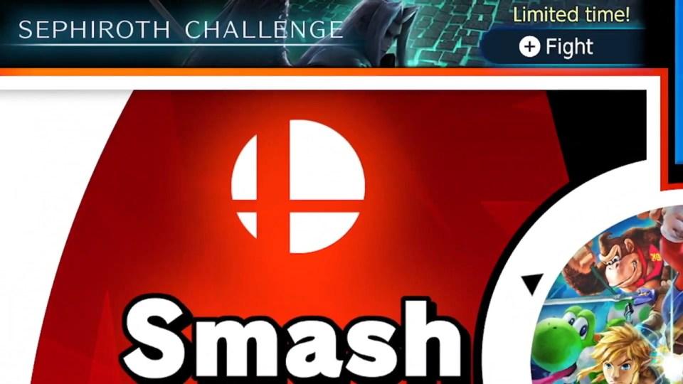 Super-Smash-Bros-Ultimate-Sephiroth-Challenge-Guide