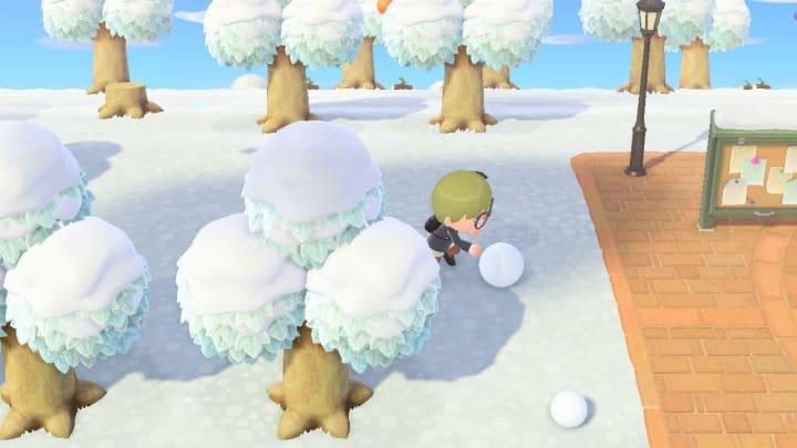 Foto de Nintendo vía DBLTAP
