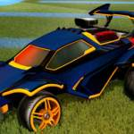 ¿Cuál es el mejor coche de Rocket League?