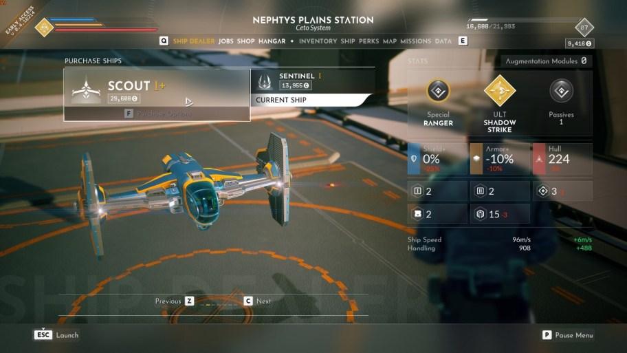 everspace-2-barcos-explorador
