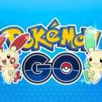 Shiny Plusle y Minun Pokemon GO: Cómo atrapar