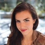 Quien es Alexandra Botez Wiki, Biografía, Años, Carrera ? Tiene tiktok, youtube, instagram?