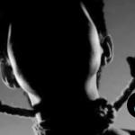 Video completo de una niña que se mato por el reto de tiktok? ¿Qué es el Blackout Challenge?