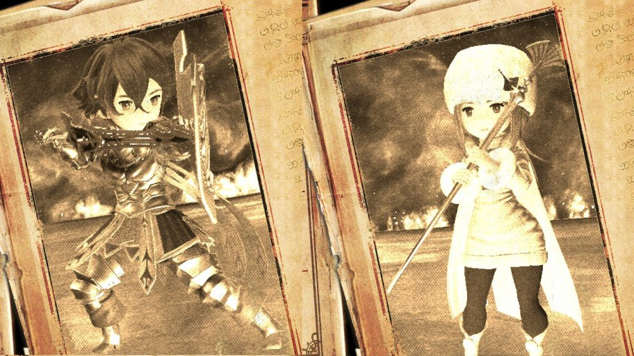 Bravely_Default_2_White_Mage_and_Vanguard