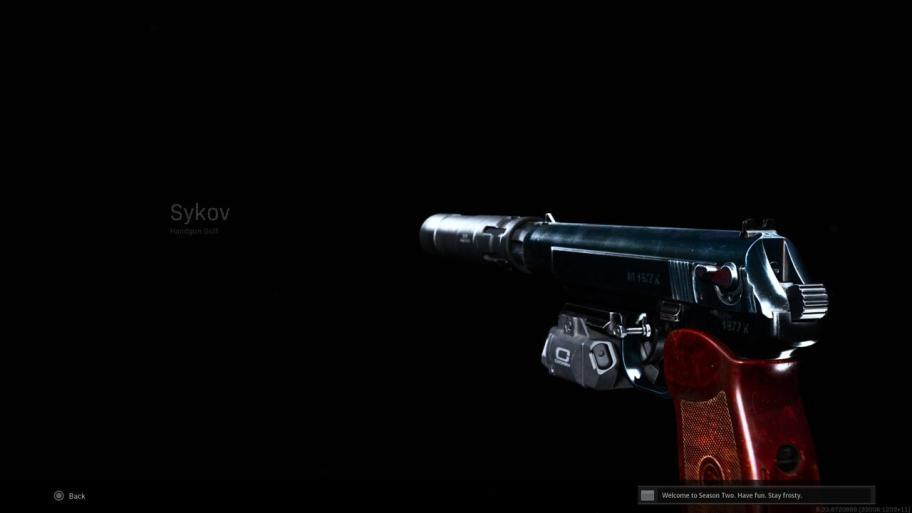 Sykov-Pistol-Call-of-Duty-Warzone