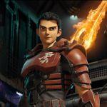 La épica del anime chino New Gods: Nezha Reborn encuentra el lado trágico del poder supremo