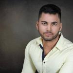 Muere Yorneis García? el es actor y bailarín cartagenero