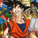 The 2022 Dragon Ball Super movie will be unlike any other;  will have an unexpected character