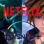 Final Fantasy VII Remake and Kingdom Hearts to have their own anime, rumored to be