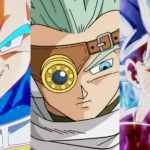 Akira Toriyama confirms new Dragon Ball Super movie with message for fans