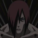 Understanding why Nagato is so skinny in Naruto Shippuden