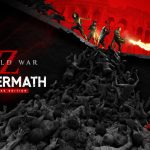 Aftermath is coming to Xbox One and Xbox Series X |  S later this year
