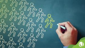 qualidades-de-um-lider-na-gestao-escolar