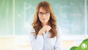 05-caracteristicas-fundamentais-para-ser-um-bom-diretor-escolar-min