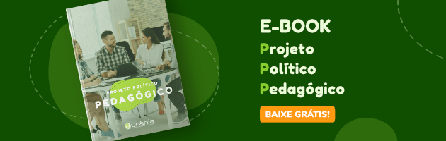 Baixar E-book Projeto Político Pedagógico