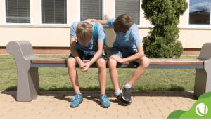 empatia na escola