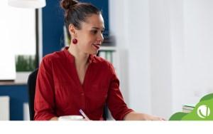 Conheça as 10 competências do diretor escolar que contribuem para melhorar a gestão escolar e o aprendizado dos alunos.