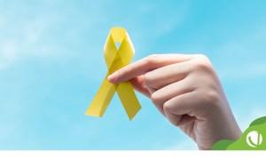 Entenda o que é Setembro Amarelo e a importância de conversar sobre saúde mental nas escolas.