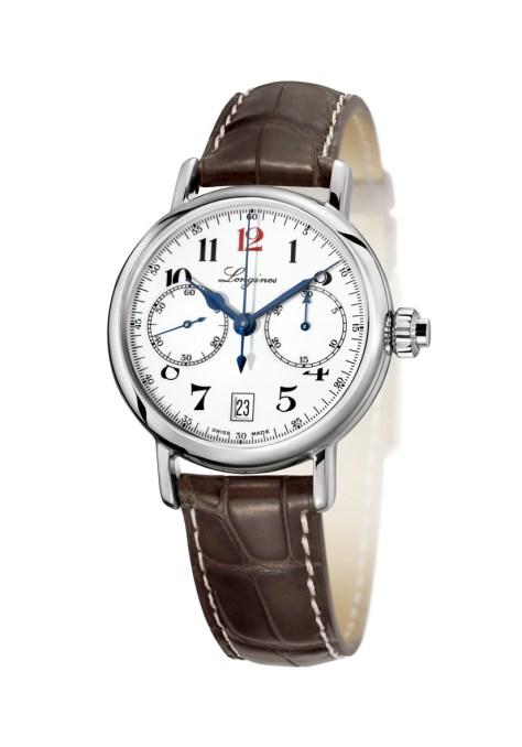 The-Longines-Column-Wheel-Single-Push-Piece-Chronograph-Acero