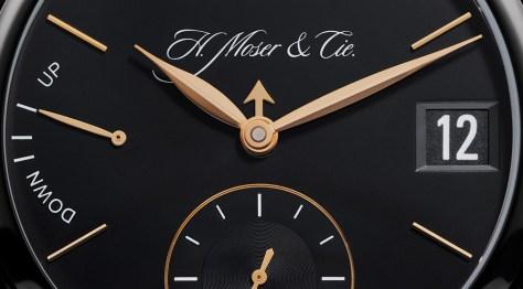 H-Moser-Cie-Perpetual-Calendar-titanio-detalle