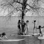 Nueva temporada para Kind Surf y JEANRICHARD