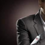 TAG Heuer presentará un smart watch en Baselworld