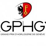 ¿Quién va a ganar el Gran Premio de Relojería de Ginebra?