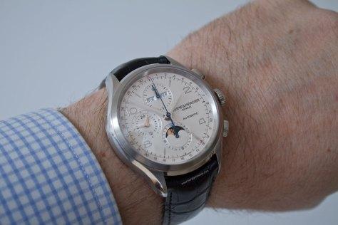 Baume-Mercier-Clifton-Chronograph-Complete-Calendar-9-HorasyMinutos