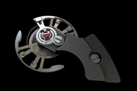 Breitling-Superocean-Heritage-Chronoworks-volante-de-inercia-variable-Horasyminutos